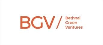 Bethnal-green-ventures