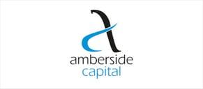 Amberside_tile