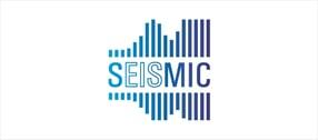 Seismic Ventures