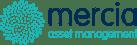 Mercia_logo