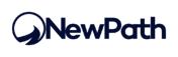 NewPath logo-2