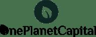 OnePlanetCapital-logo