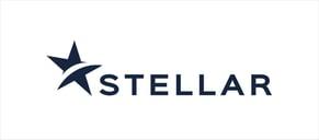 Stellar Asset Management