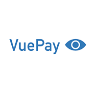 VuePay-logo