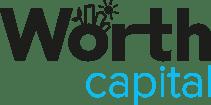 Worth-Capital-logo