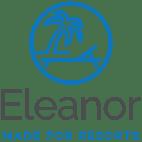 Eleanor-logo