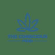 the-concious-fund-logo