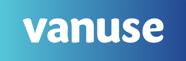 vanuse-logo