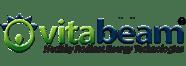 vitabeam logo 3
