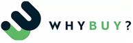 whybuy?