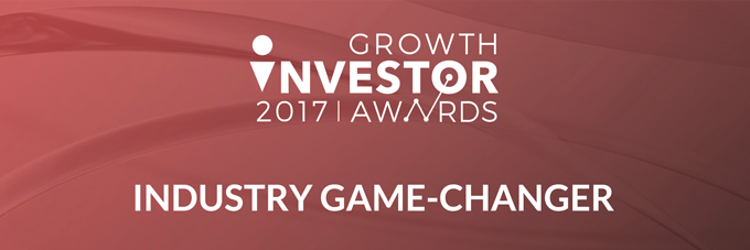 Growth_Investor_Awards.png