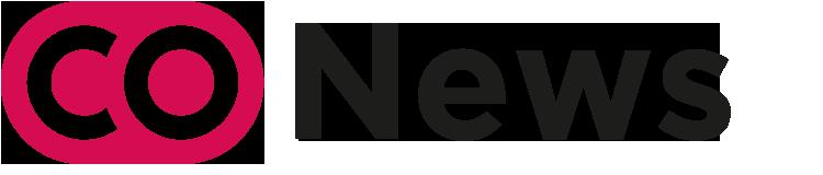 Co News & Blogs